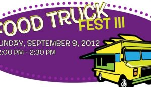 Food Truck Event9-9-01