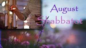 shabbat august-1 copy
