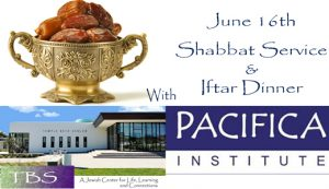 Shabbat and Iftar-2017 copy