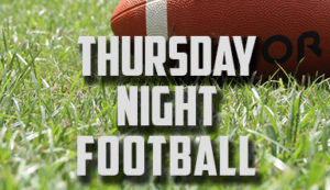 giving-thumb-thursday-night-football