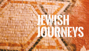 thumb-jewish-journeys