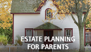 thumb-estate-planning